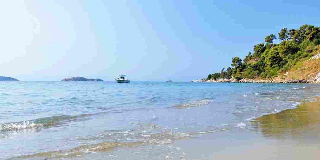 http://www.porto-cesareo.net/wp-content/uploads/2015/08/summer-news-09-1080x540.jpg