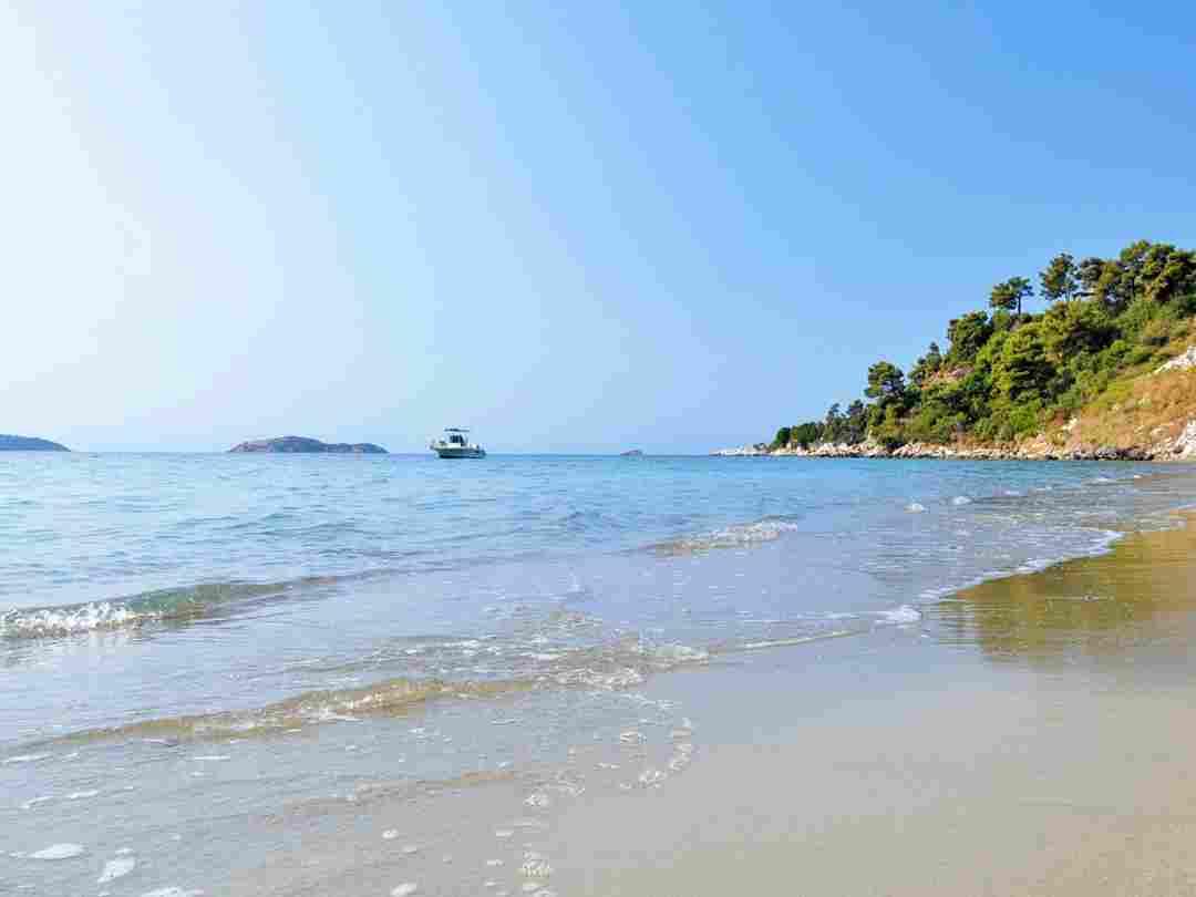 http://www.porto-cesareo.net/wp-content/uploads/2015/08/summer-news-09.jpg